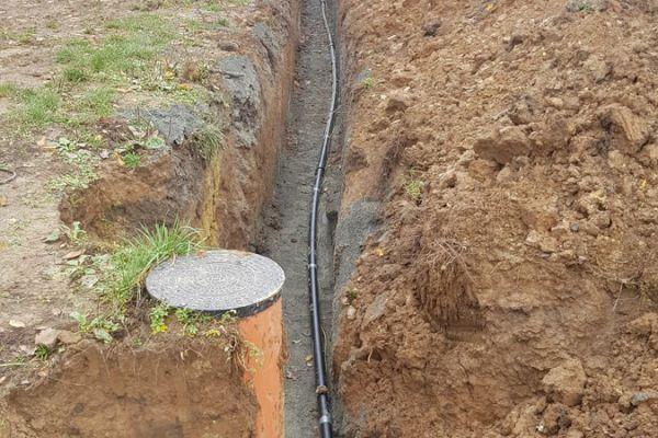 2-etapa-vystavby-vodovodu-a-kanalizace-4F8B0A87C-F947-DF23-78F8-8EA63758923A.jpg